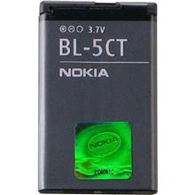 Nokia Li-Ion BL-5CT Battery